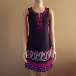 Banana Republic sheath dress size 2P